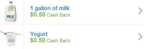 checkout 51 milk and yogurt1