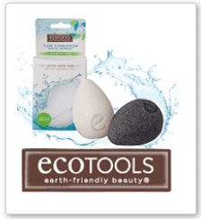 eco tools coupon