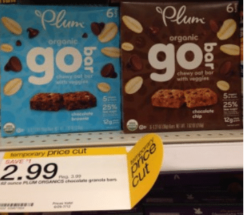plum go bar