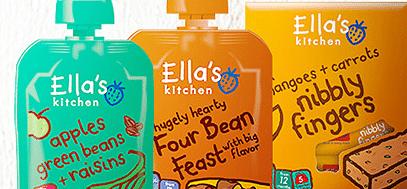zulily ellas kitchen