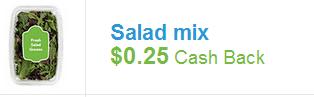checkout 51 lettuce