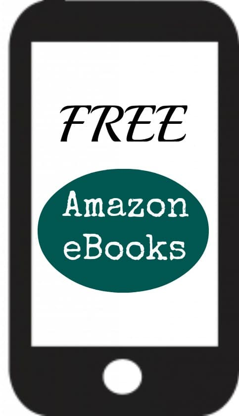 free amazon ebooks