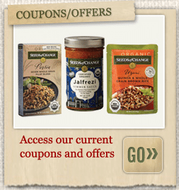 seeds of change coupon1