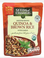 seeds of change quinoa