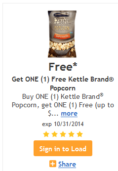 bogo kettle popcorn