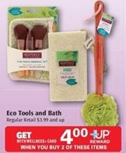 ecotools rite aid deal