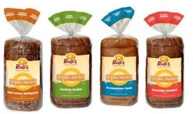rudis organic bakery coupon