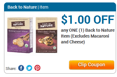 back to nature coupon1