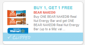 bear naked bar coupon