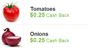 checkout tomatoes and onions