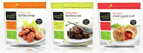 gardein coupons