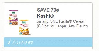 kashi cereal coupon1