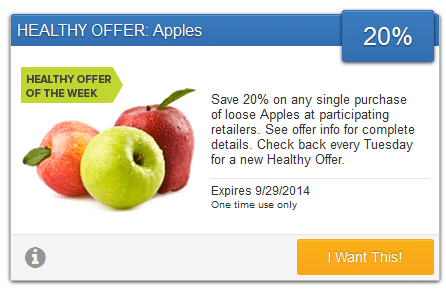 savingstar apples1