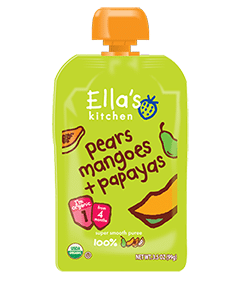 ellas free sample