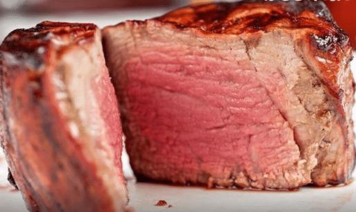 living social organic meat deal
