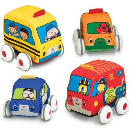 melissa and doug toys amazon
