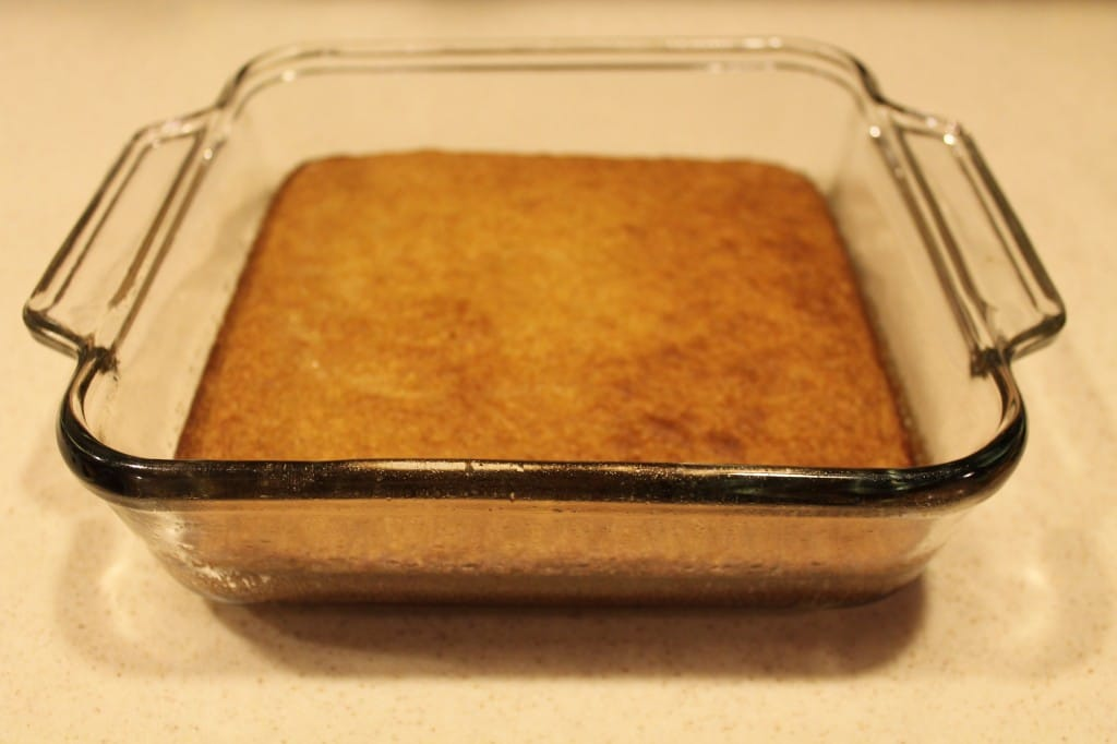 pumpkin bars 001