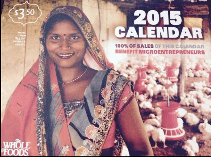 whole planet 2015 whole foods calendar coupons