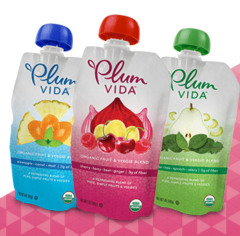 plum vida coupon