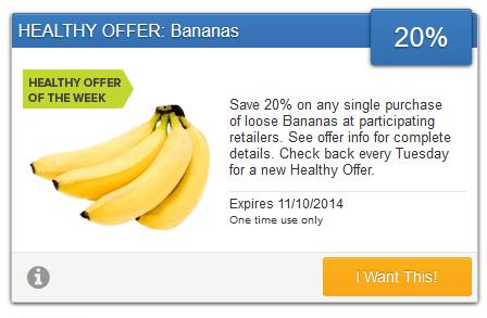 savingstar bananass