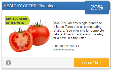 savingstar tomatoes3