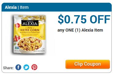 alexia coupons1