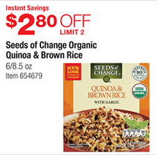 costco organic coupons dec