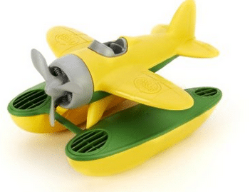 green toys seaplane amazon