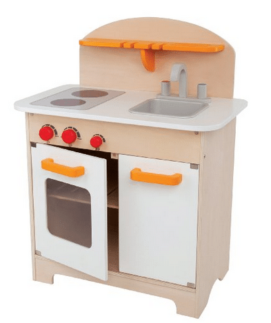 play kitchen amazon