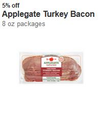 target cartwheel organic coupons