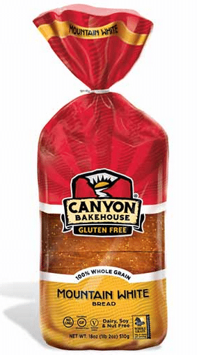 canyon bakehouse target deal