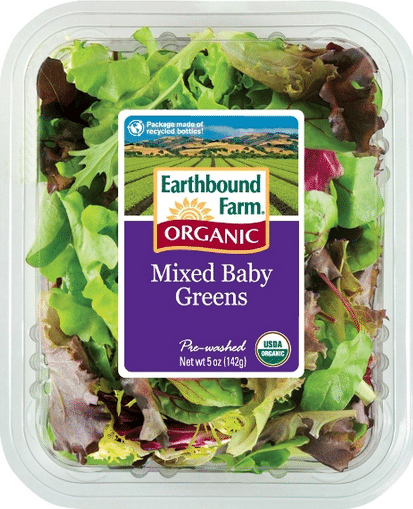 earthbound farm salad coupon