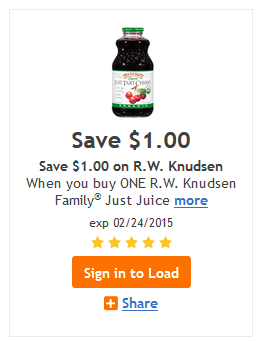 kroger digital organic coupons1