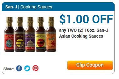 san j coupon