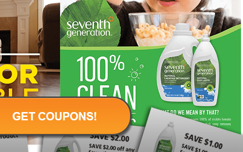 seventh generation coupons1