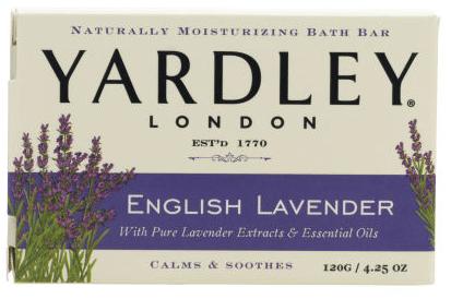 yardley bar soap coupon