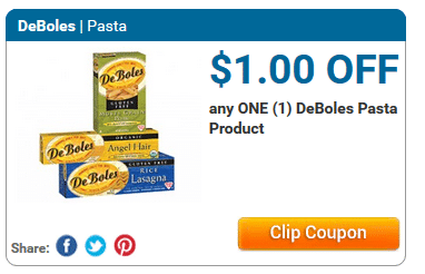 deboles coupons