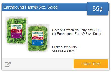 eb farm salad