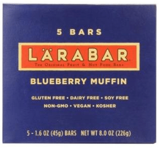 larabar multipack coupon