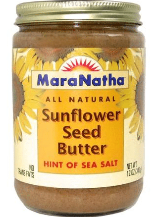 Maranatha peanut butter coupon