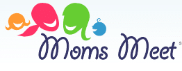 moms meet organic coupons