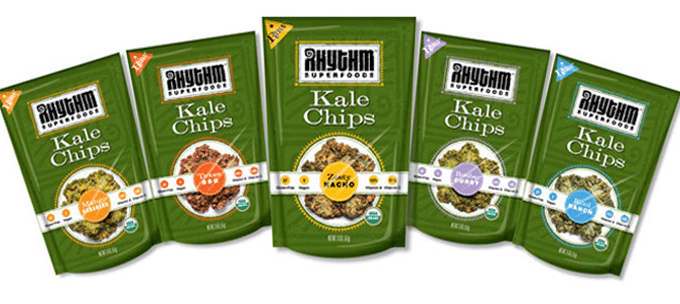 rhythm superfood coupon