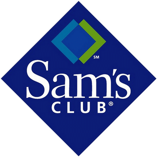 sams club organic price list
