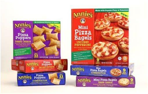 annies-frozen-snacks-target