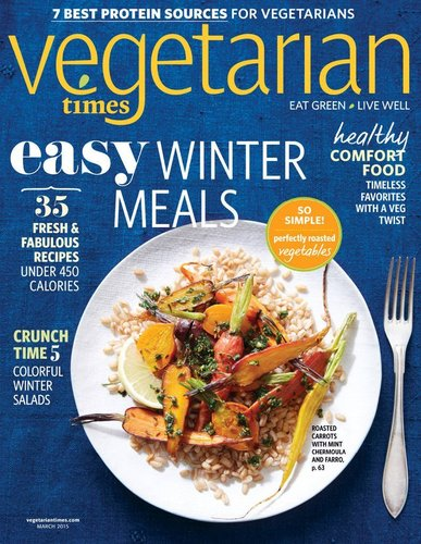 http---www.discountmags.com-shopimages-products-normal-extra-i-5391-vegetarian-times-2015-March