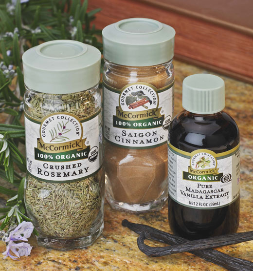 mccormick-organic-spices