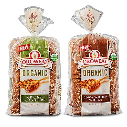 oroweat_organic_breads