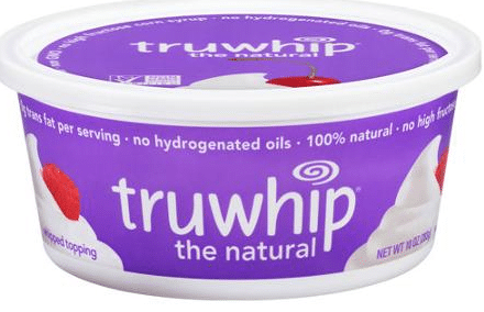 trupwhip