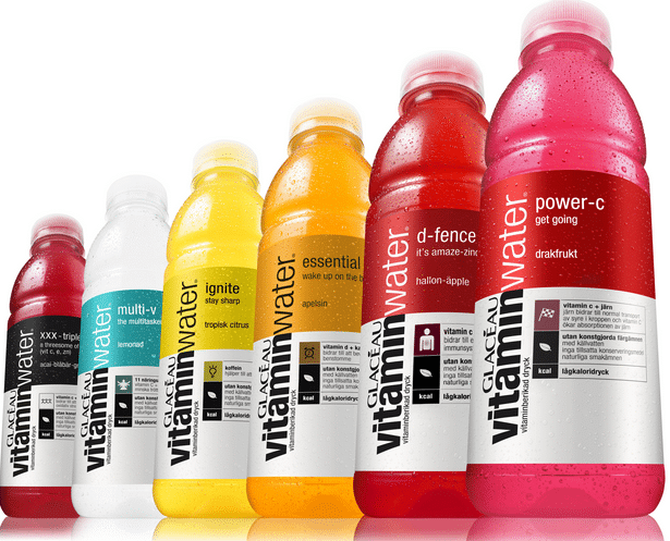 vitamin water coupon