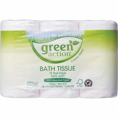 150415HB_041515_S_46978_GRA_Recycled_BathTissue